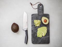 Avocado: Jedermanns Lieblingsfrucht