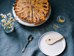 5 Must-Have Tarts and Pies