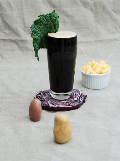 7 Rezepte für einen heiteren St. Patrick's Day
