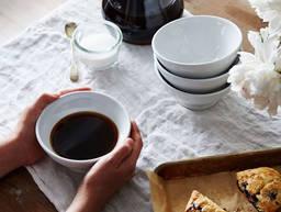 给咖啡爱好者的五个礼物