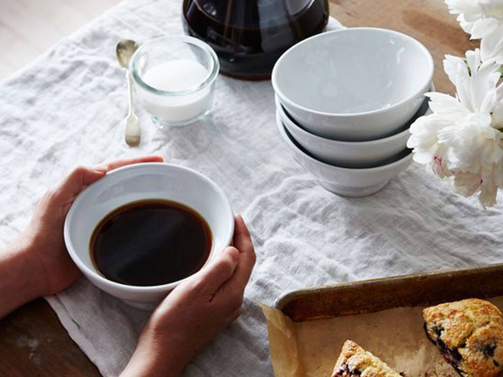 5 Gifts for Every Coffee Lover