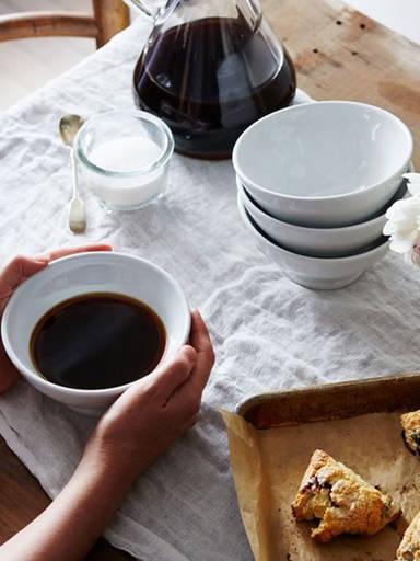 5 Geschenkideen für jeden Kaffeeliebhaber