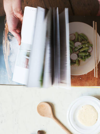 10 Cookbooks Everyone Should Have on Their Shelf
