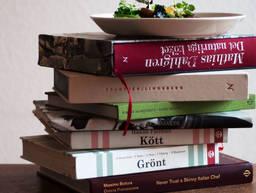 5 Lehren, die wir aus 'Ruhlman's Twenty' gezogen haben