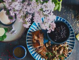 巴西料理:让你的味觉感受南美的风