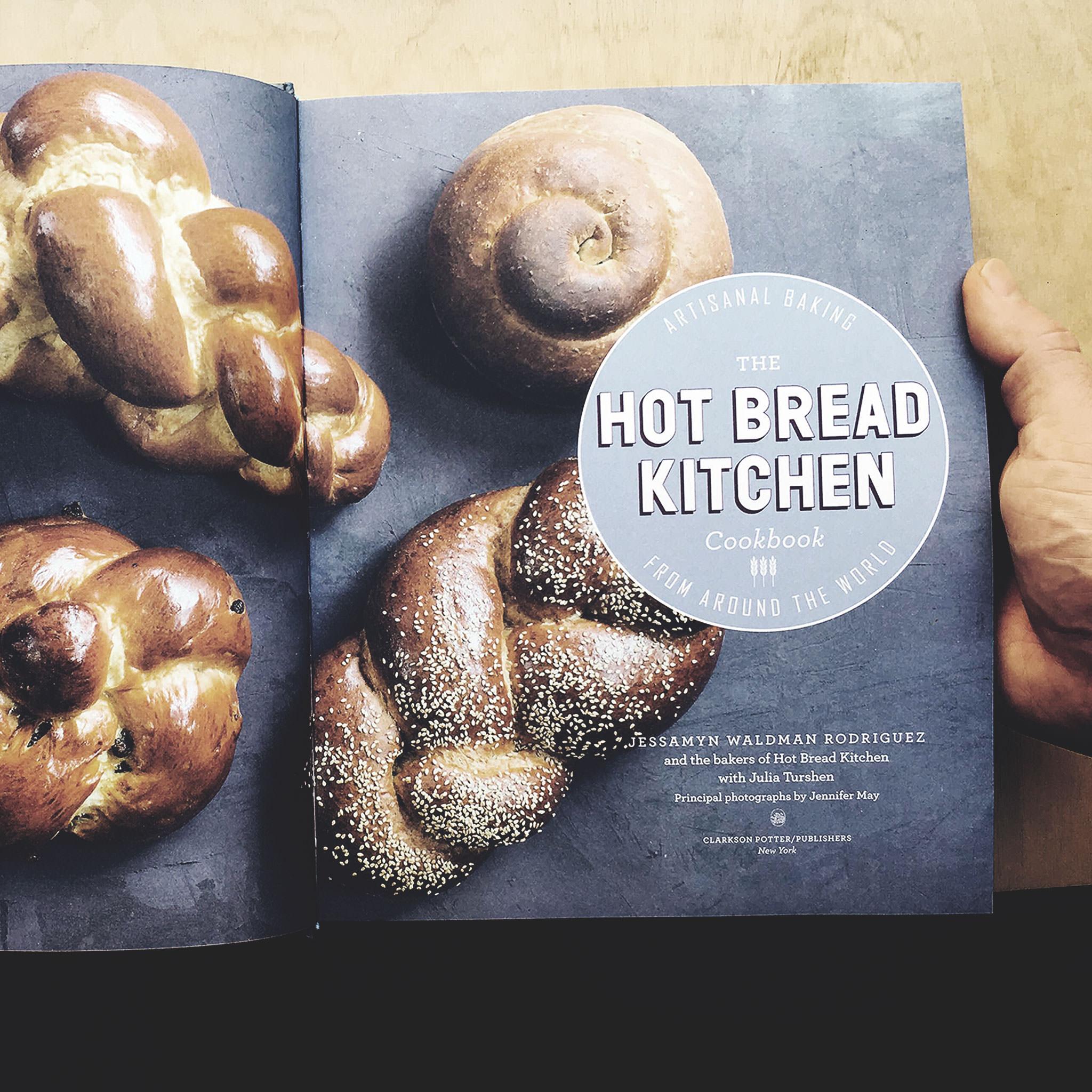 Immigrant S Kitchen Cookbook