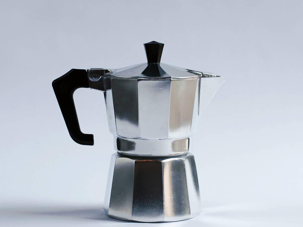 8 Design-Ikonen, die in deiner Küche nicht fehlen dürfen