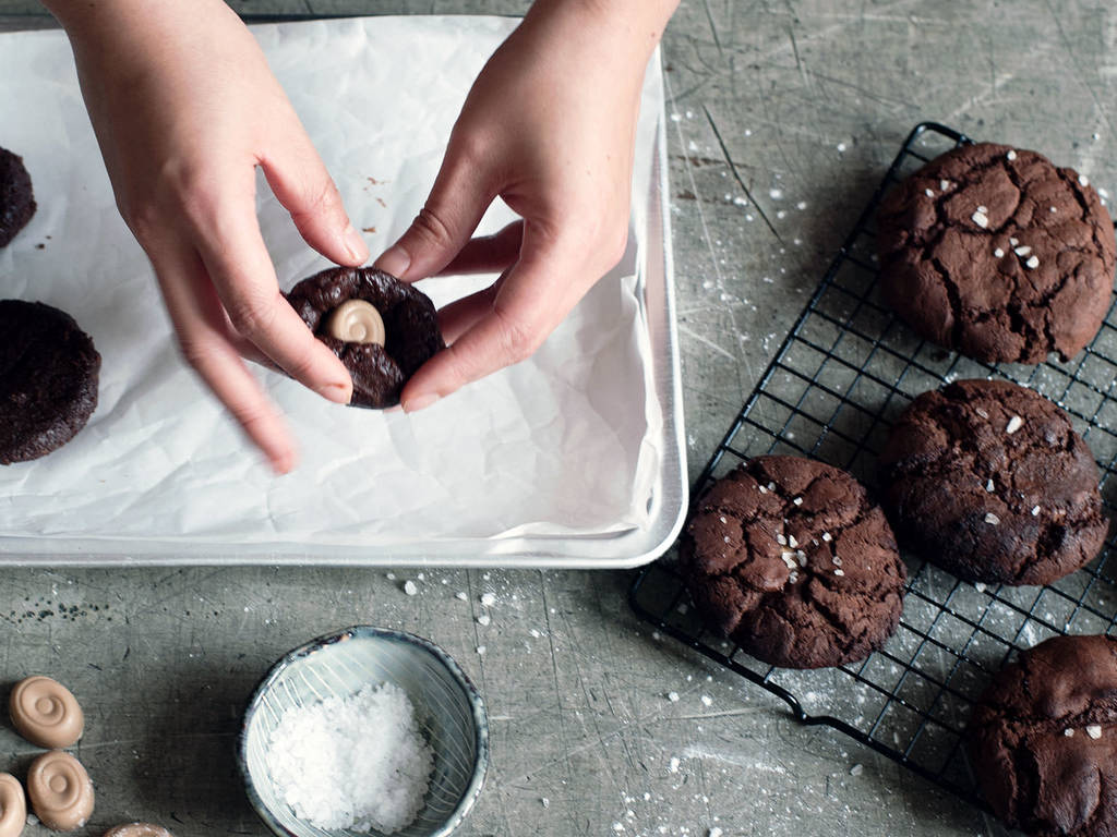 5 Must-Have Recipes For Every Chocolate Lover