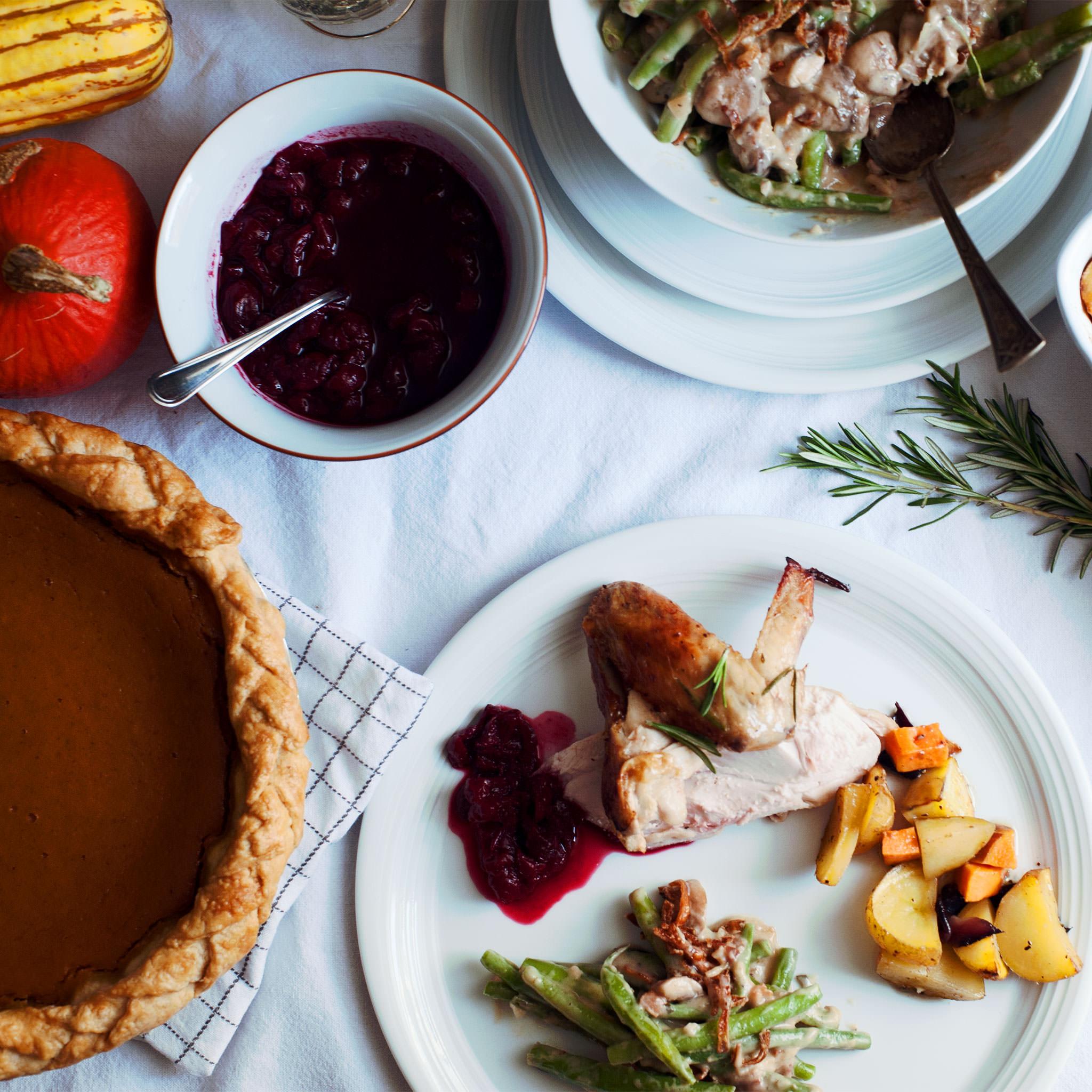 Fantastisch Amerikanische Küche Rezepte Fotos - Heimat Ideen ...