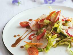 Die beliebtesten vegetarischen Rezepte des Jahres