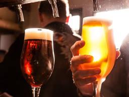 How German Beer Became American