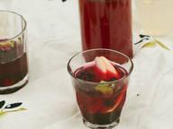 5 Durstlöscher für warme Frühlingstage
