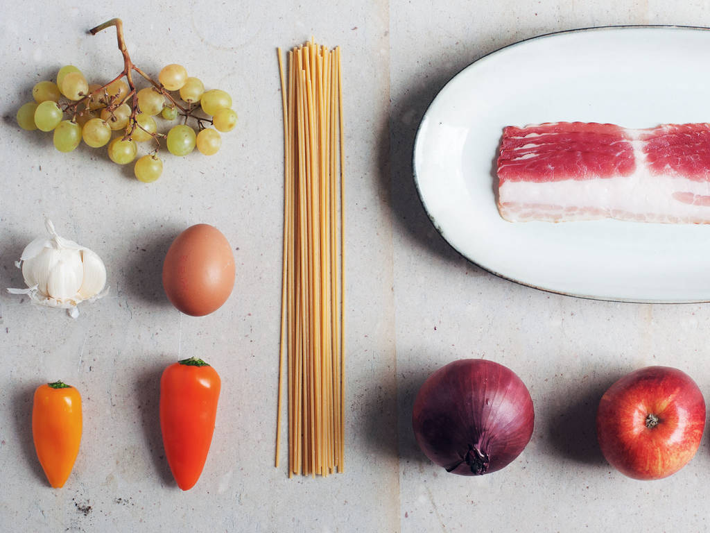 Cracking the Code: How to Eat Healthily on a Low Budget