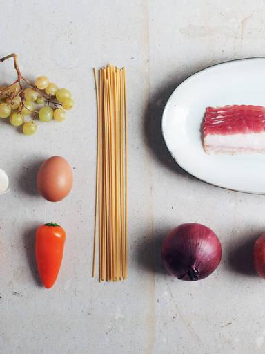解码:如何吃得健康又省钱