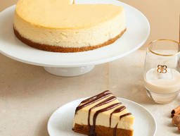 5 Desserts to Celebrate Fall