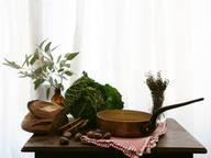 So einfach wird deine Küche zum französischen Restaurant