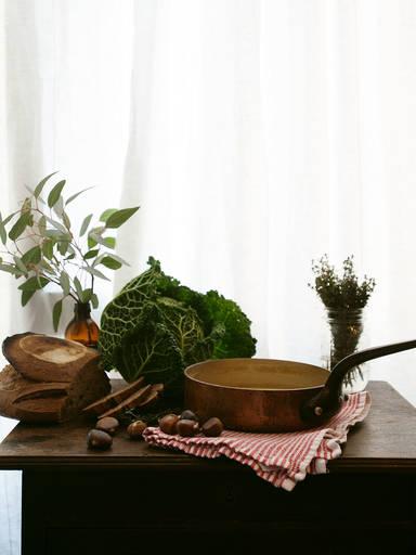 7 Klassiker der französischen Küche