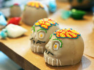 Decoding Mexico's Day of the Dead