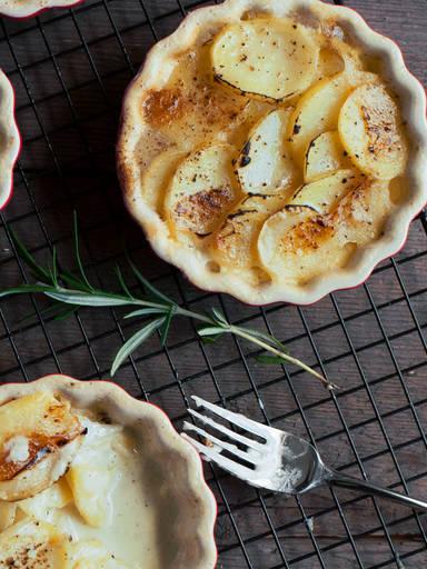 8种砂锅菜让你暖暖过冬