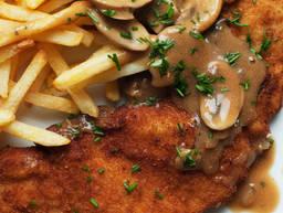 The Essentials of German Cuisine – Part 1