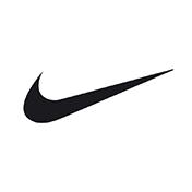 Image of Nike+