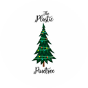 Image of The Plastic Pine Tree