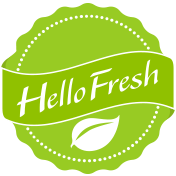 Image of HelloFresh