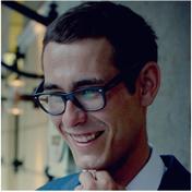 Image of Christoph