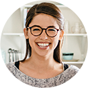 Image of Molly Yeh