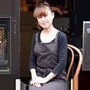User image from Masako Imura