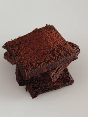 Honeymama chocolate bars