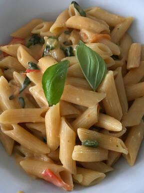 One Pot Bella Italia