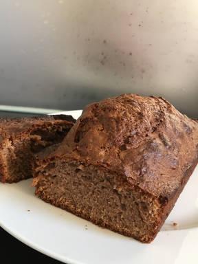 Danette Cake