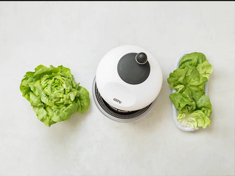 sandwich mit pochiertem h hnchen und avocado rezepte kitchen stories. Black Bedroom Furniture Sets. Home Design Ideas