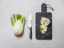 How to prepare fennel