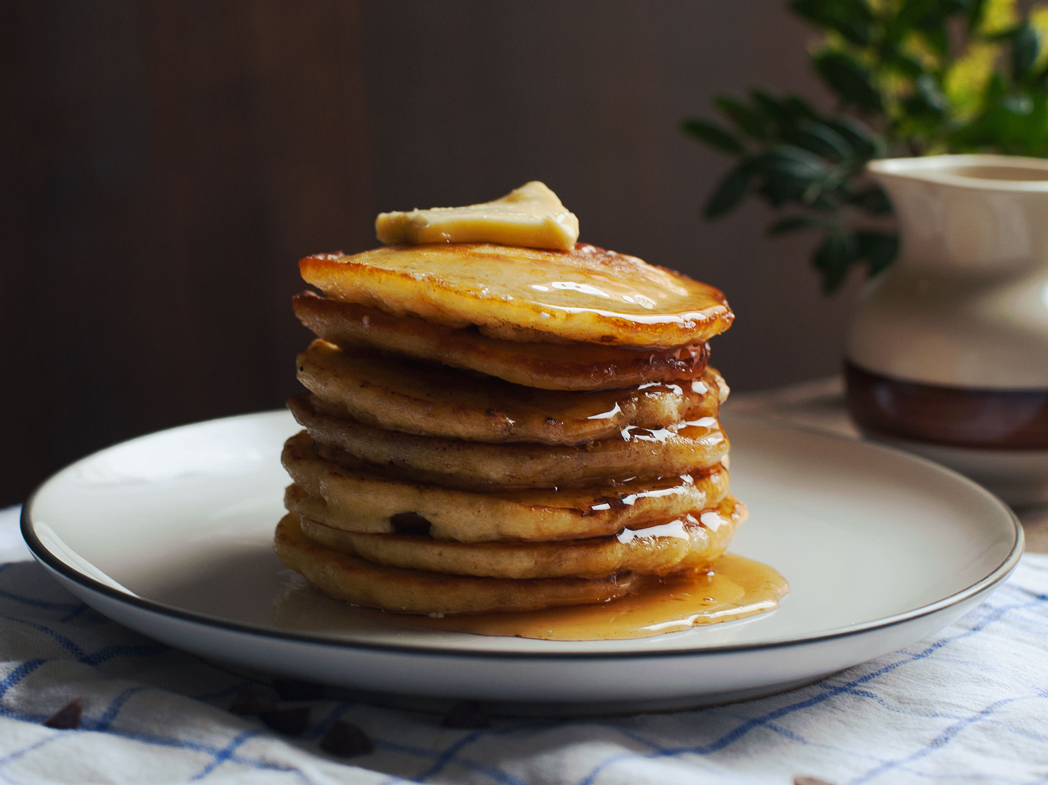 All American Pancakes Recipes Kitchen Stories Watermelon Wallpaper Rainbow Find Free HD for Desktop [freshlhys.tk]