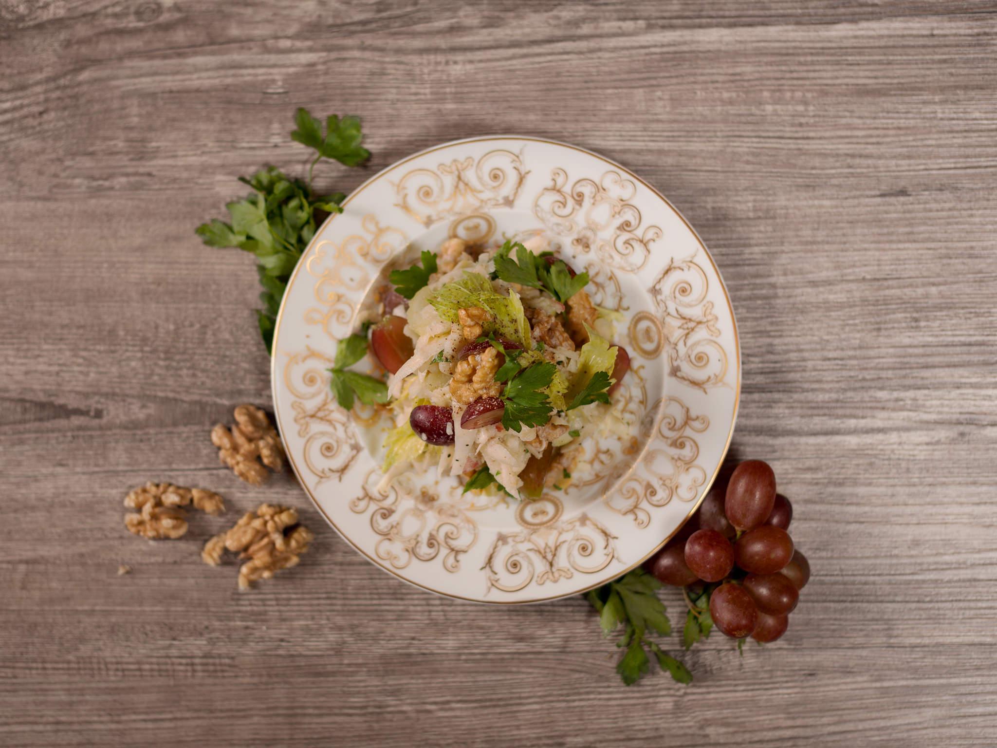 Vegane küche 100 rezepte  vegane küche: 100 rezepte: amazon.de: parragon: bücher. bodyreset ...