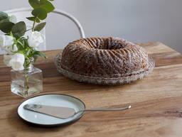 印度奶茶香蛋糕