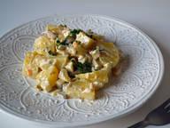Sächsischer Kartoffelsalat