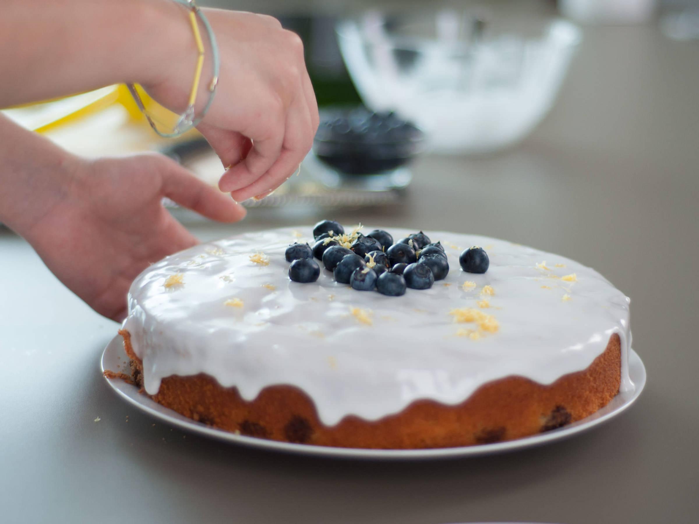 Gum paste recipe & tutorial with Nicholas Lodge | Craftsy ...
