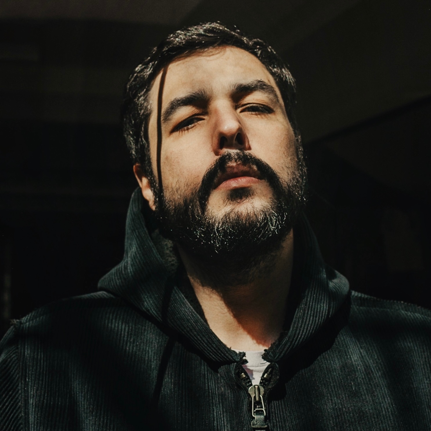 Image of Saulo Mileti