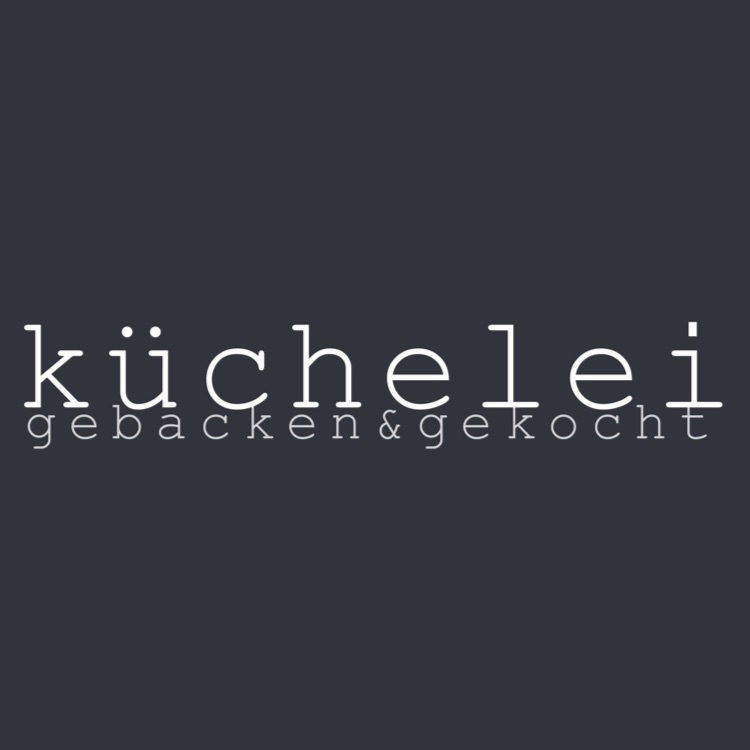 Image of küchelei