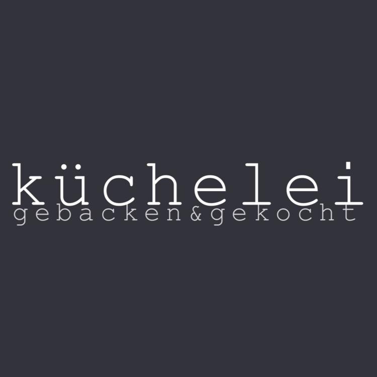 Image of küchelei