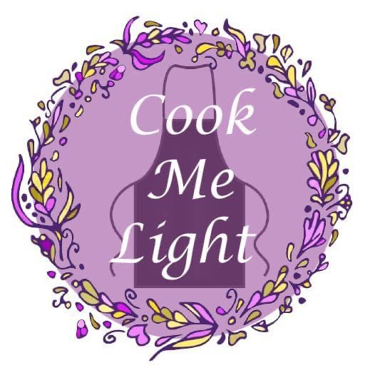 Image of Cook Me Light