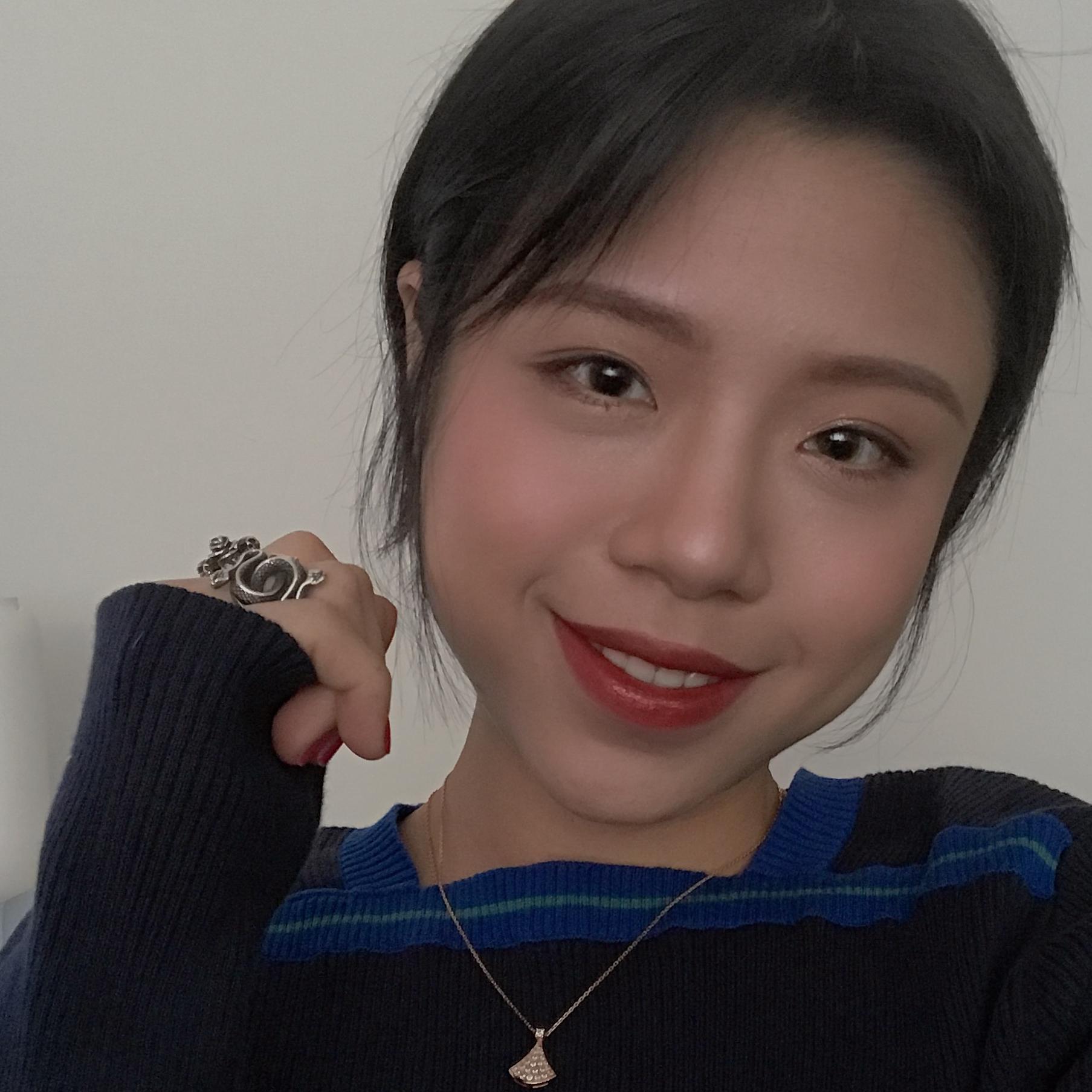 Image of 亦文