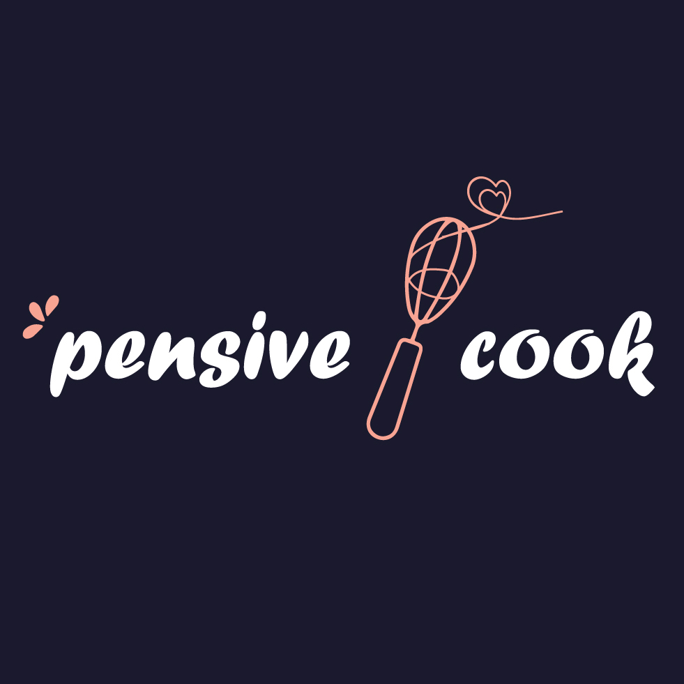 Image of PensiveCook