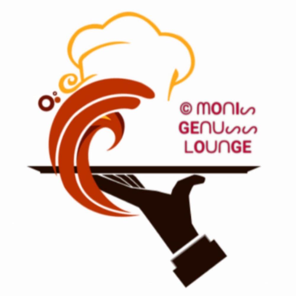 Image of Monis Genuss Lounge꧁꧂