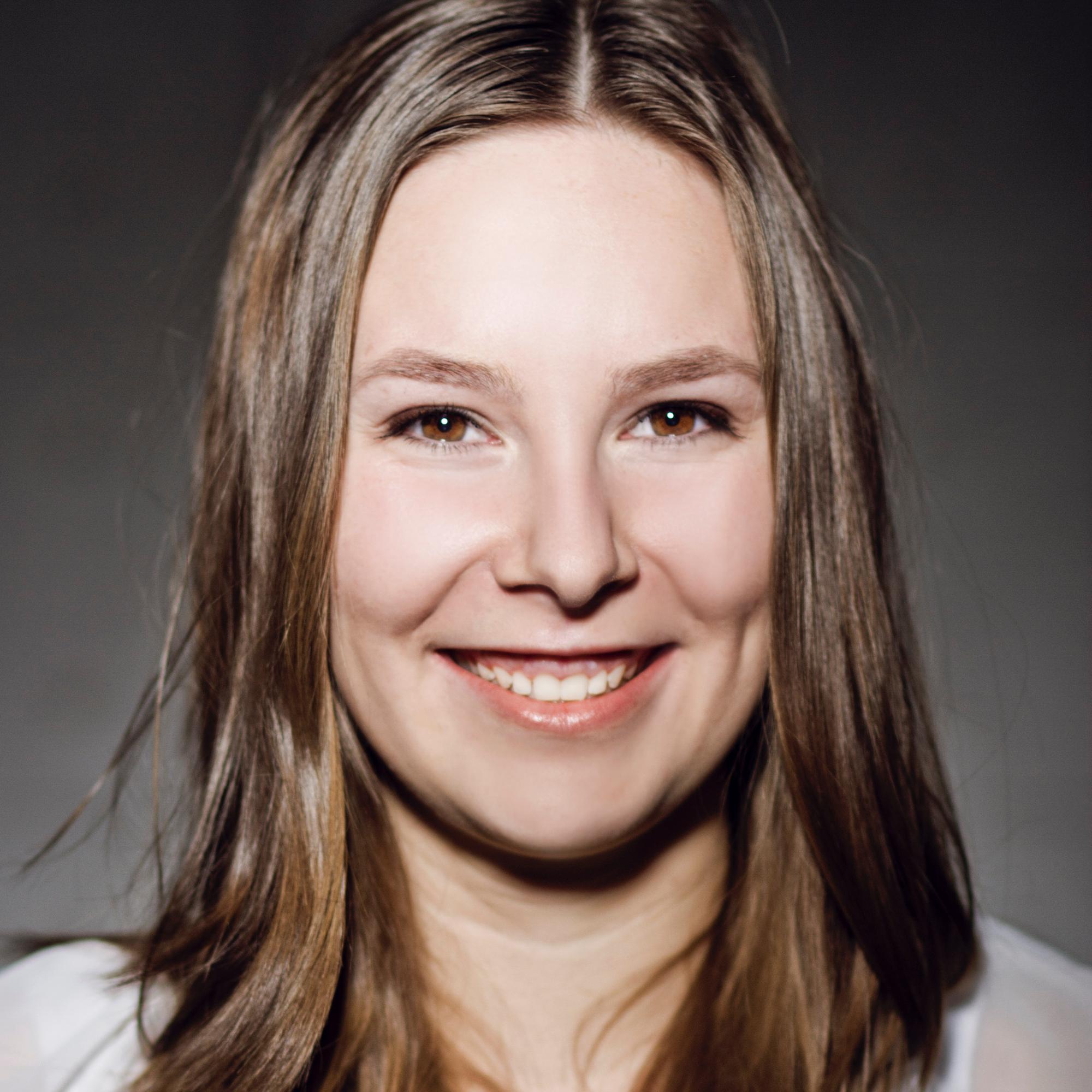 Image of Hänna