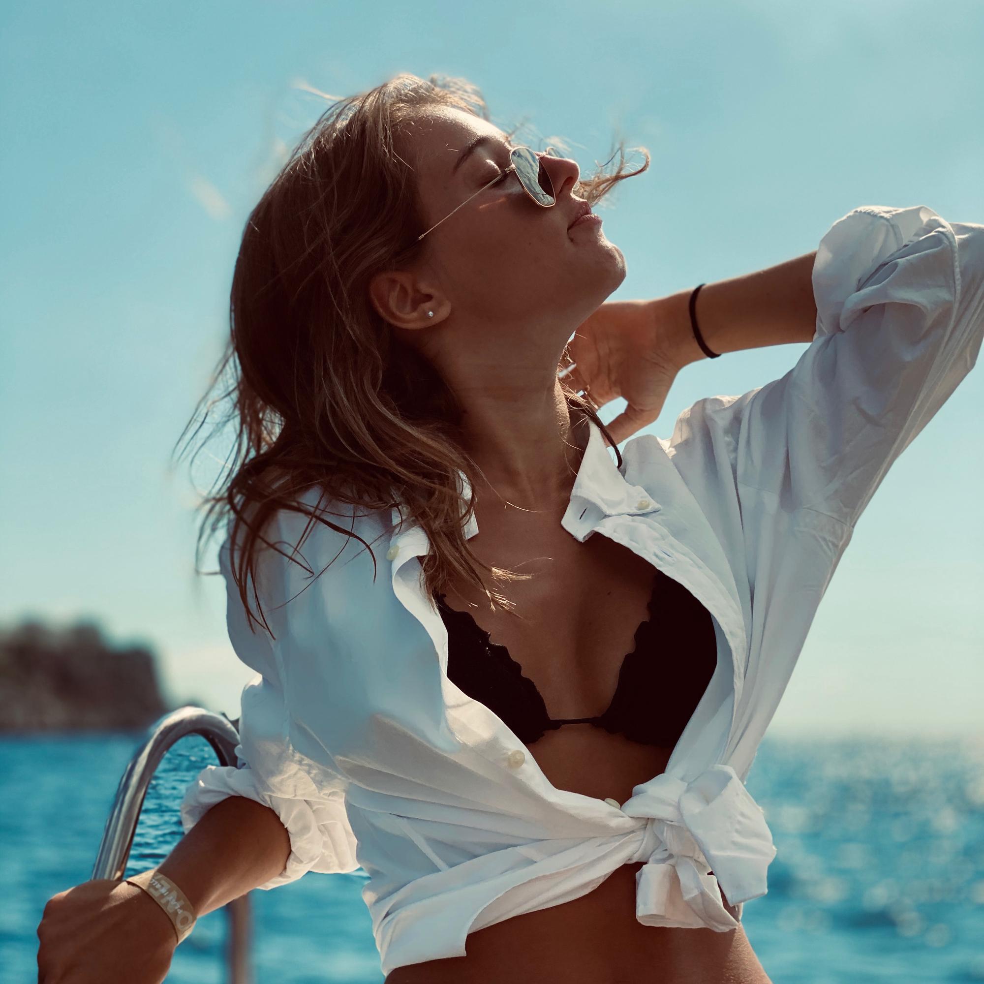 Image of Martina Roveda