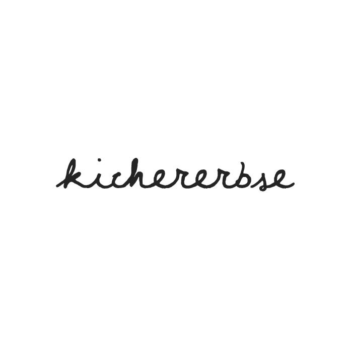 Image of Kichererbse